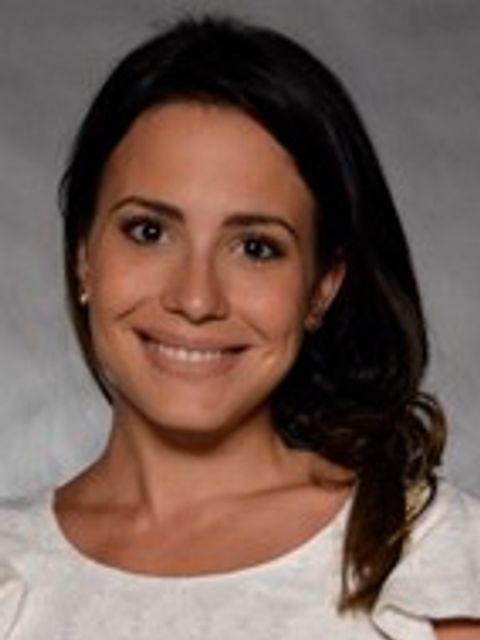 Juliana Knust Sampaio Net Worth & Bio/Wiki 2018: Facts