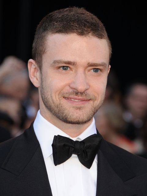 50 Interesting Facts About Justin Timberlake   BOOMSbeat